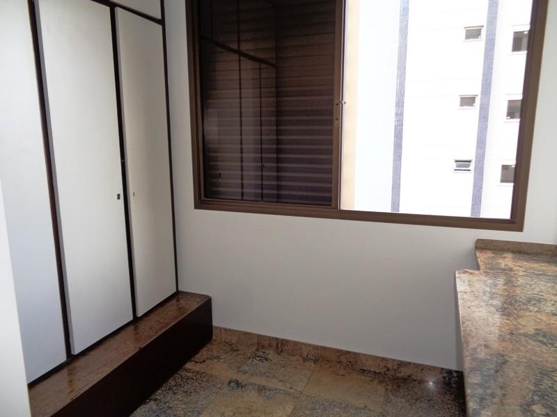 Apartamentos-ED. PANORAMA-foto117991