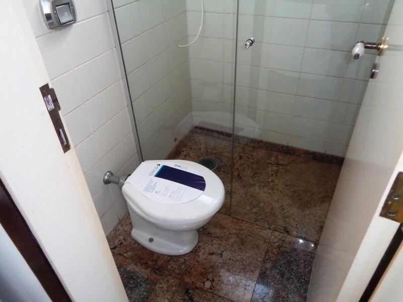 Apartamentos-ED. PANORAMA-foto117993