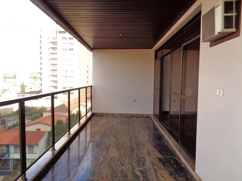 Apartamentos-ED. PANORAMA-foto117995