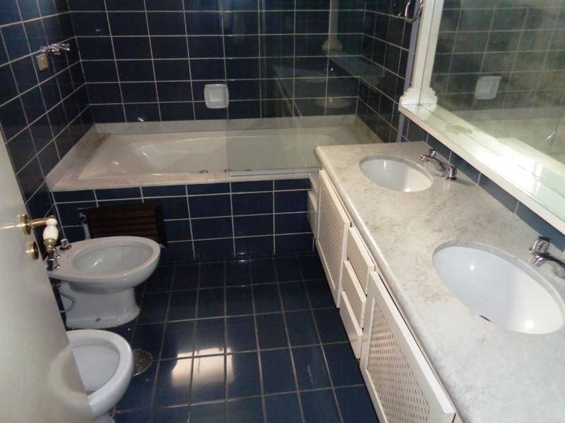 Apartamentos-ED. PANORAMA-foto117996