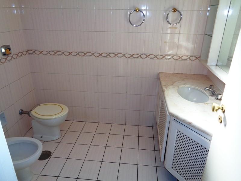 Apartamentos-ED. PANORAMA-foto117999