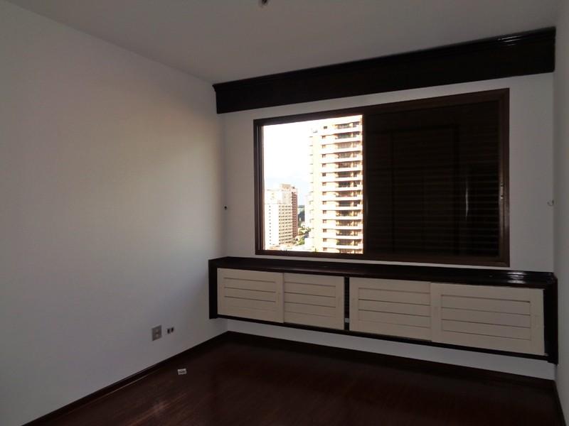Apartamentos-ED. PANORAMA-foto118002