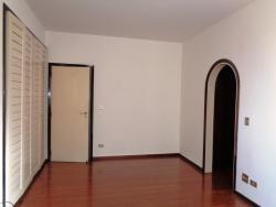 Apartamentos-ED. PANORAMA-foto117975