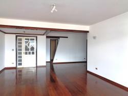Apartamentos-ED. PANORAMA-foto117977