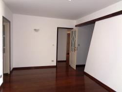 Apartamentos-ED. PANORAMA-foto117980
