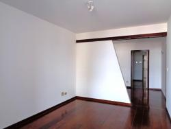 Apartamentos-ED. PANORAMA-foto117984