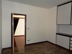 Apartamentos-ED. PANORAMA-foto117986
