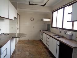Apartamentos-ED. PANORAMA-foto117987