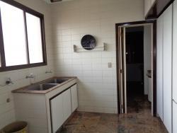 Apartamentos-ED. PANORAMA-foto117989