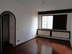 Apartamentos-ED. PANORAMA-foto117994