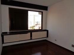 Apartamentos-ED. PANORAMA-foto118000