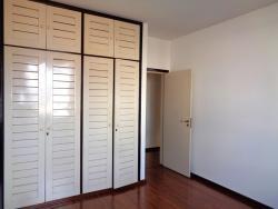 Apartamentos-ED. PANORAMA-foto118001