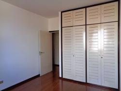 Apartamentos-ED. PANORAMA-foto118003