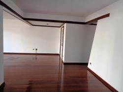 Apartamentos-ED. PANORAMA-foto118004