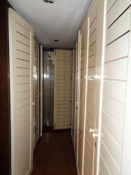 Apartamentos-ED. PANORAMA-foto118005