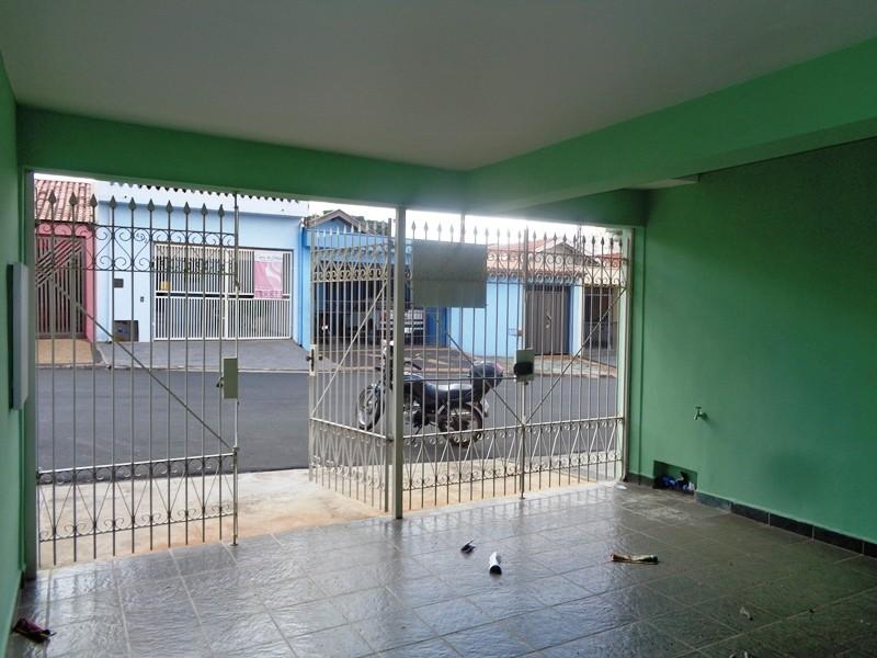 Casas-JARDIM ELITE-foto127274