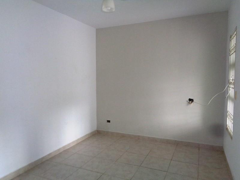 Casas-JARDIM ELITE-foto127275