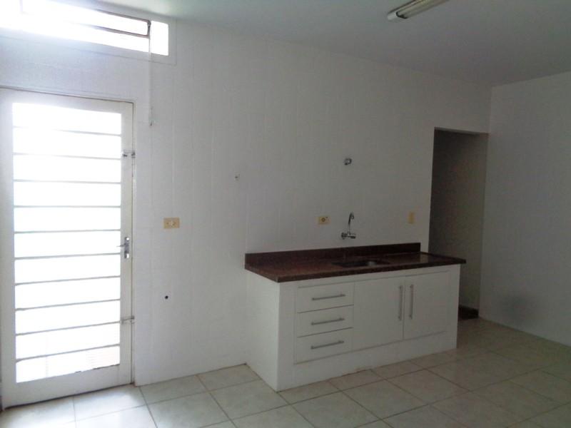 Casas-JARDIM ELITE-foto127277