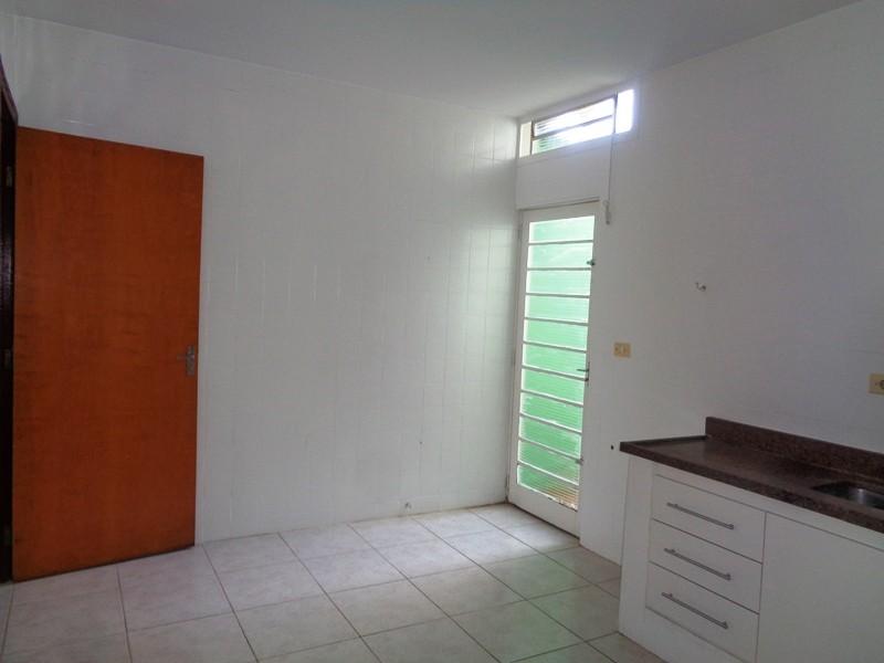 Casas-JARDIM ELITE-foto127278