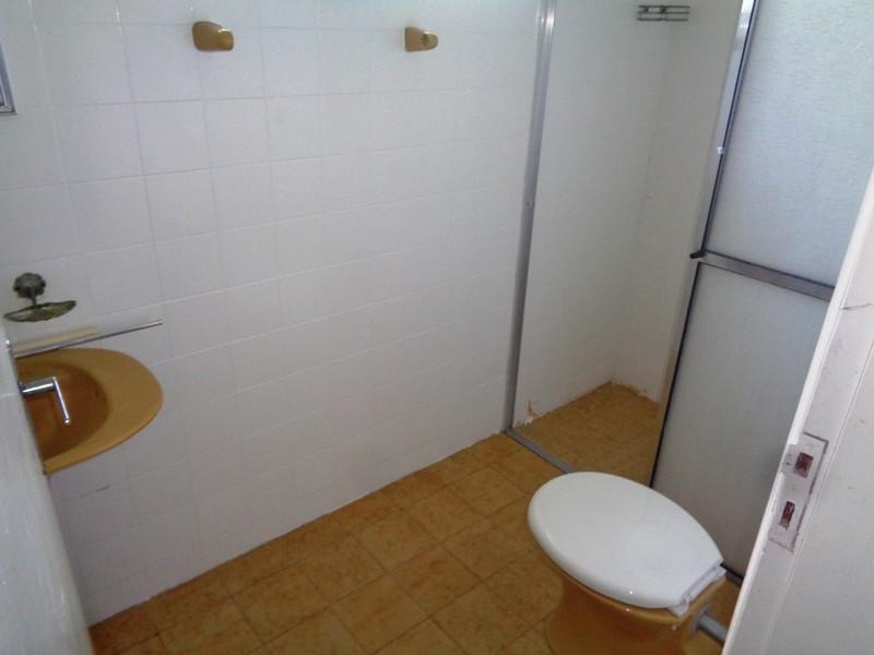 Casas-JARDIM ELITE-foto127279