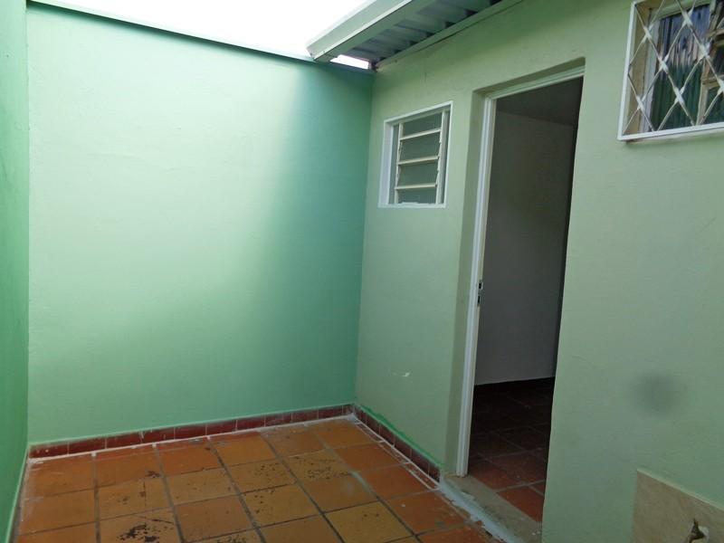 Casas-JARDIM ELITE-foto127289