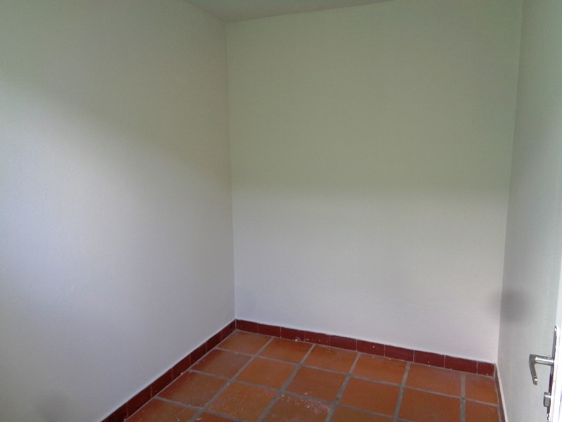 Casas-JARDIM ELITE-foto127290