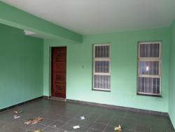 Casas-JARDIM ELITE-foto127273