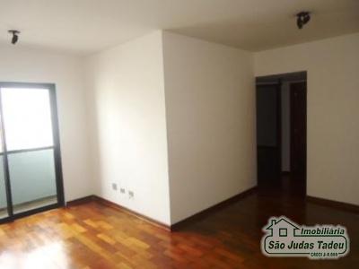 Apartamentos-ED. ATLANTA-foto37260