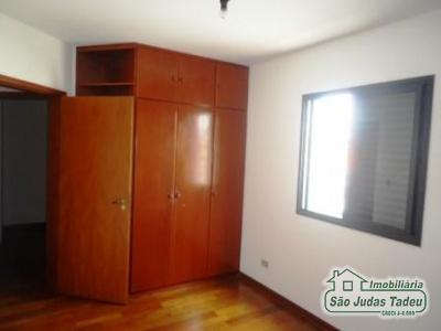 Apartamentos-ED. ATLANTA-foto37263