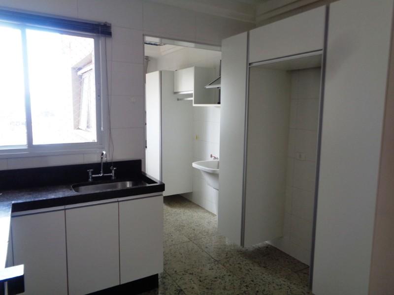Apartamentos-ED. TORRES DELTA CLUB-foto123210