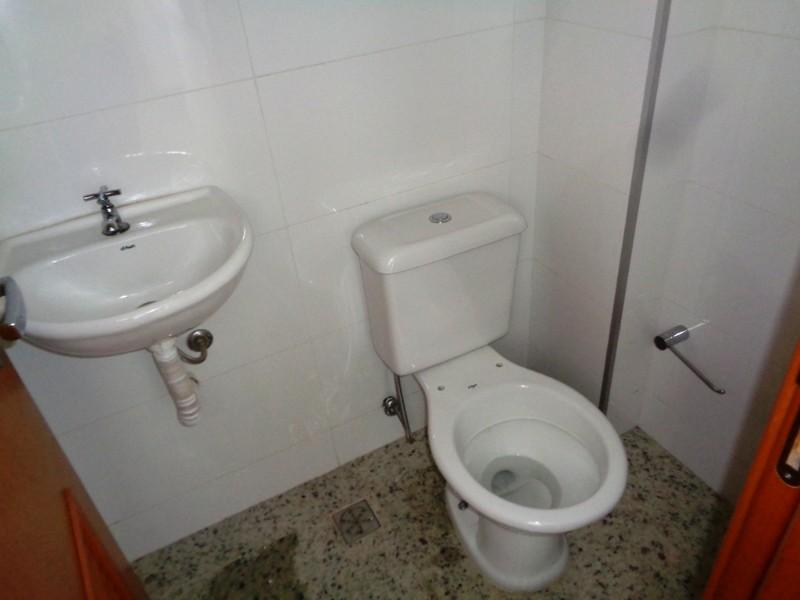Apartamentos-ED. TORRES DELTA CLUB-foto123213