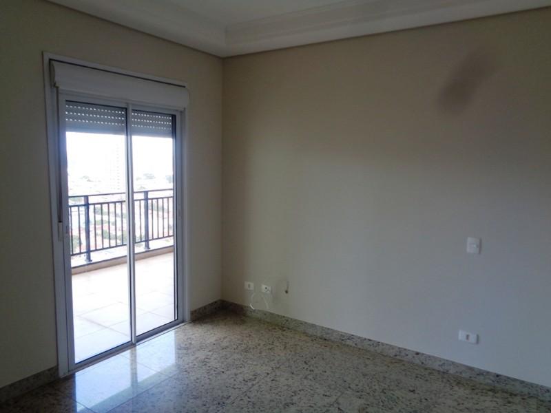 Apartamentos-ED. TORRES DELTA CLUB-foto123215