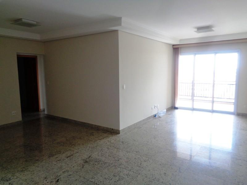 Apartamentos-ED. TORRES DELTA CLUB-foto123217