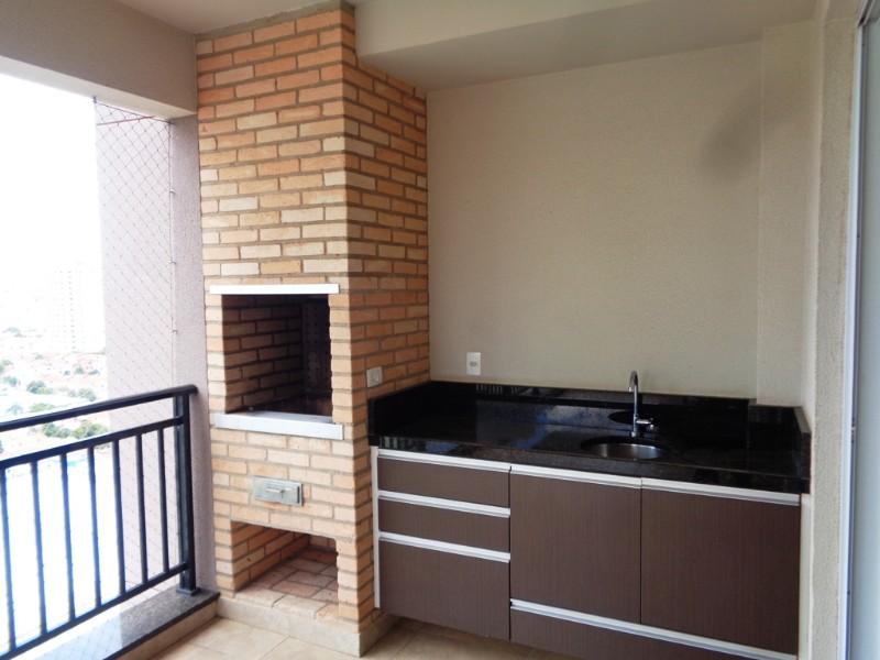Apartamentos-ED. TORRES DELTA CLUB-foto123222