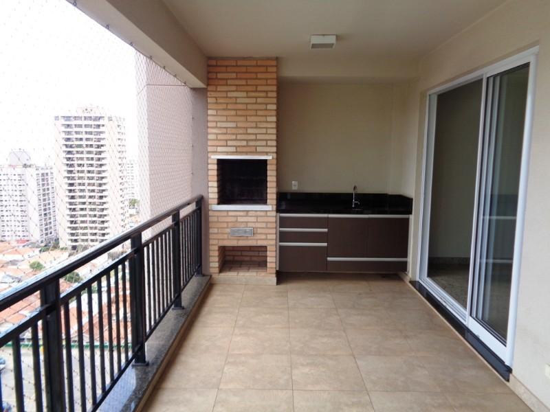 Apartamentos-ED. TORRES DELTA CLUB-foto123223