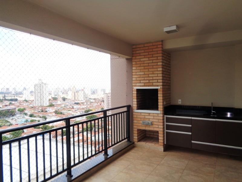 Apartamentos-ED. TORRES DELTA CLUB-foto123225