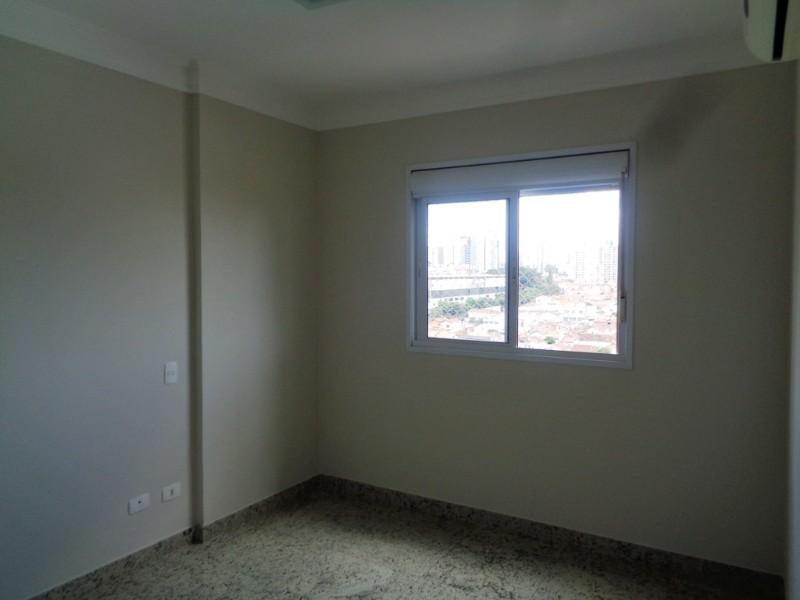 Apartamentos-ED. TORRES DELTA CLUB-foto123226