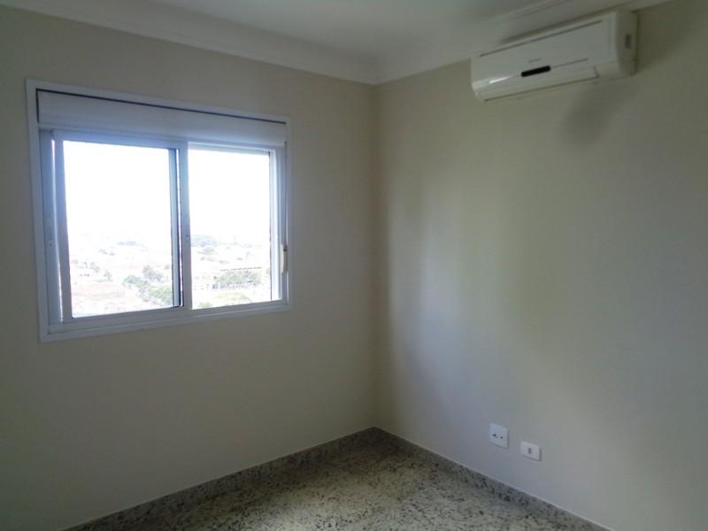 Apartamentos-ED. TORRES DELTA CLUB-foto123228