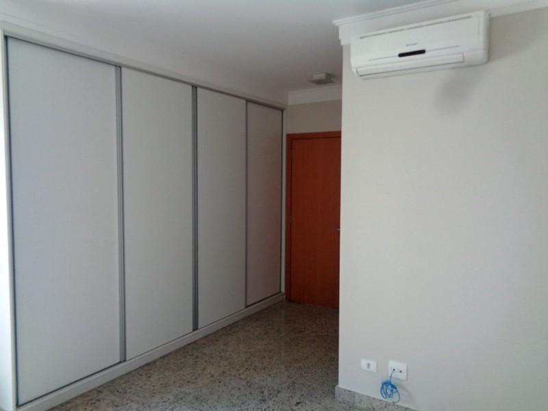 Apartamentos-ED. TORRES DELTA CLUB-foto123230