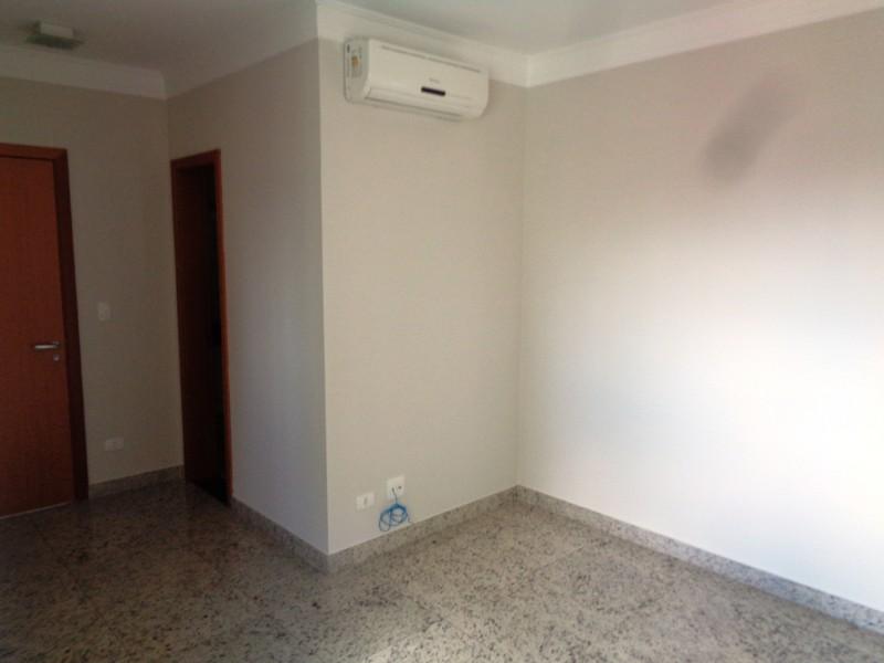 Apartamentos-ED. TORRES DELTA CLUB-foto123231
