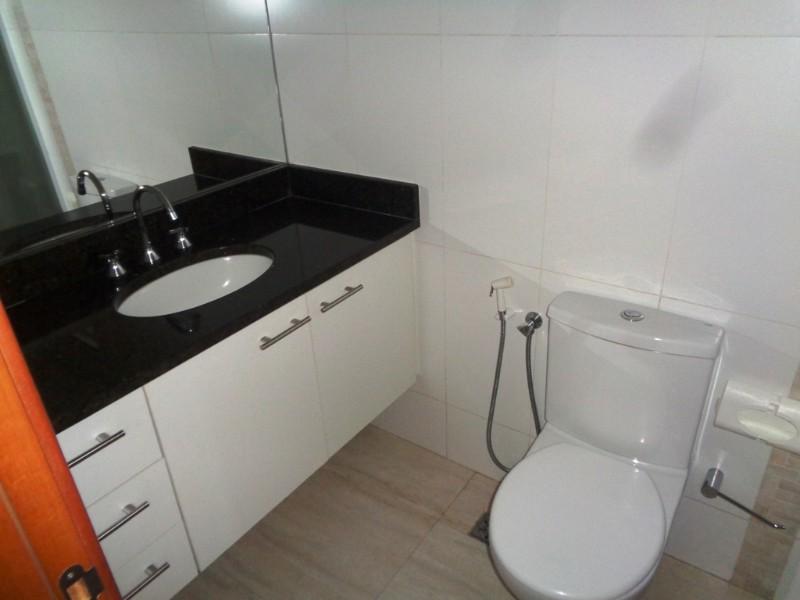 Apartamentos-ED. TORRES DELTA CLUB-foto123232