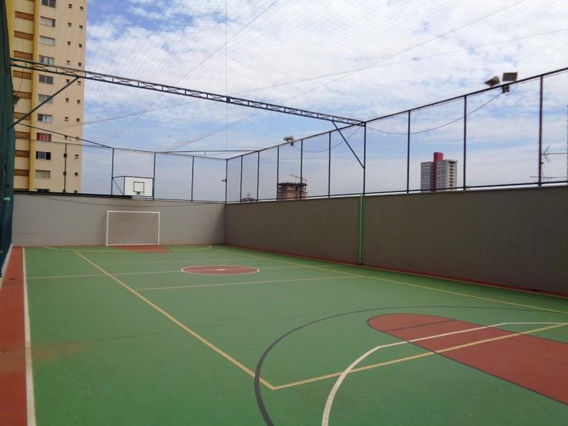 Apartamentos-ED. TORRES DELTA CLUB-foto85078