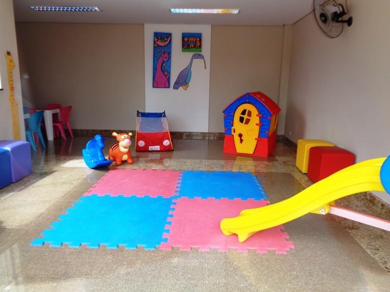 Apartamentos-ED. TORRES DELTA CLUB-foto85085