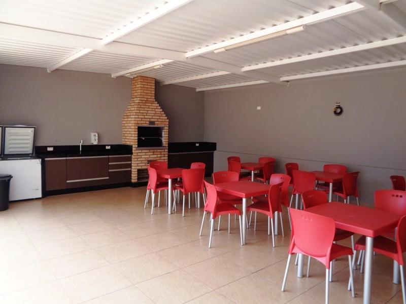 Apartamentos-ED. TORRES DELTA CLUB-foto85091