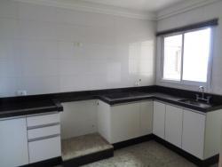 Apartamentos-ED. TORRES DELTA CLUB-foto123209