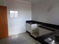 Apartamentos-ED. TORRES DELTA CLUB-foto123211