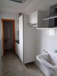 Apartamentos-ED. TORRES DELTA CLUB-foto123212