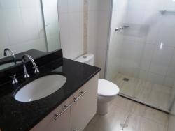 Apartamentos-ED. TORRES DELTA CLUB-foto123214