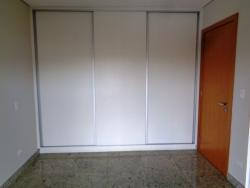 Apartamentos-ED. TORRES DELTA CLUB-foto123216