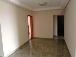 Apartamentos-ED. TORRES DELTA CLUB-foto123218